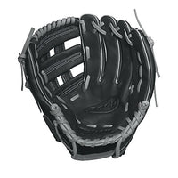 "Wilson A360 12.5"" Utility Baseball Glove - Right Hand Throw"
