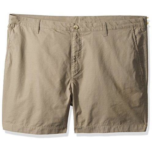 Columbia Men'S Bonehead Ii Big Shorts, Kettle, Size 52 X 10