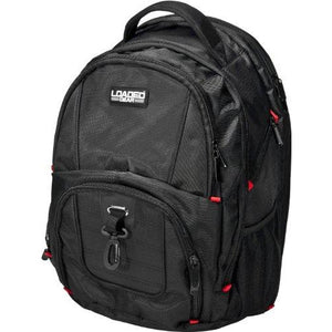 Loaded Gear Gx-100 Backpack By Barska