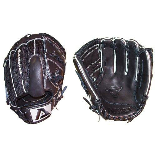 Akadema Adu135 Precision Series Glove (Right, 12-Inch)