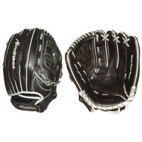 Akadema ARC88 Prodigy Series Glove (Right, 12-Inch)