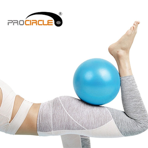 ProCircle Pilates Ball (25cm)