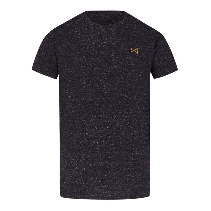 WOLF Classic T-shirt (black twist) - Wolf Clothing Brand Wolf Clothing Brand Wolf Clothing Brand (official)
