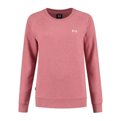 Classic (cranberry pink)-Wolf Clothing Brand