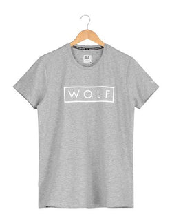 Street 3D (grey)-Wolf Clothing Brand