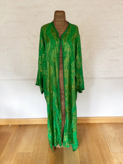 Queen of Egypt Kaftan