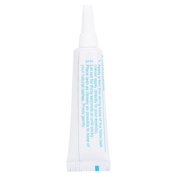 Professional False Eyelash Glue - royalchoice-lashes.myshopify.com