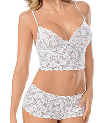 RoyalChoice Lace Set See-through Lingerie - royalchoice-lashes.myshopify.com