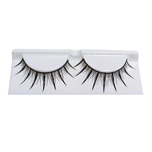 Sentia Premium Synthetic Cross Dense Lashes - royalchoice-lashes.myshopify.com