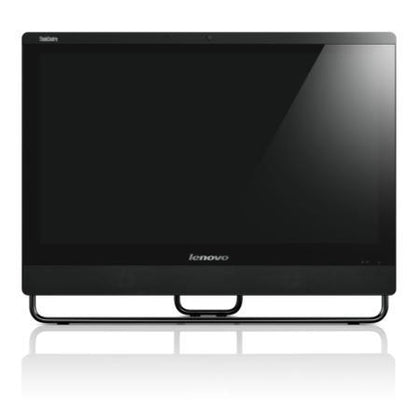 Lenovo ThinkCentre M93z Touch Screen All-in-One Computer