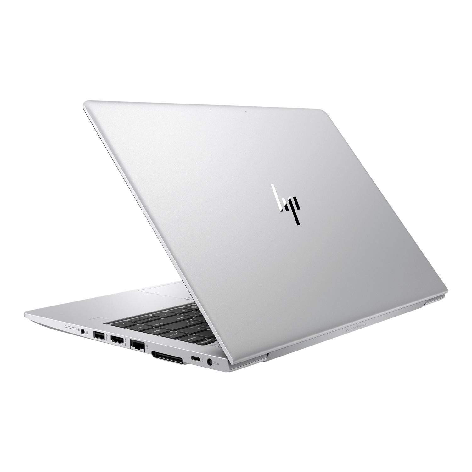 HP EliteBook 840 G6 i5 Touch Screen
