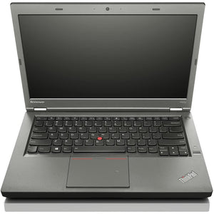 Lenovo ThinkPad T440p i5