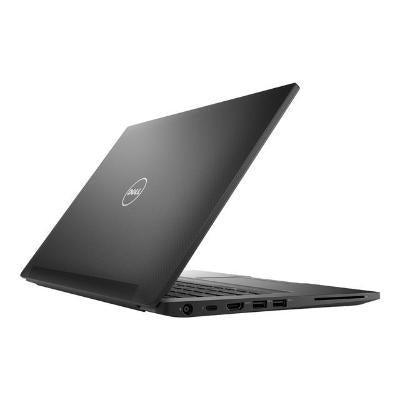 Dell Latitude E7280 i7 lid