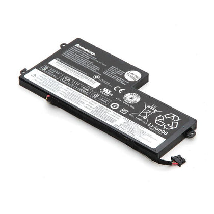 Genuine Lenovo Thinkpad 3 Cell Internal Battery 45N1109 45N1113 01AV459 45N1111