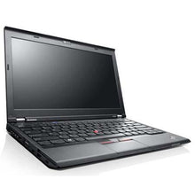 Load image into Gallery viewer, Lenovo Thinkpad X230 i5