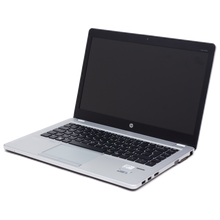 Load image into Gallery viewer, HP ProBook Folio 9470m i7