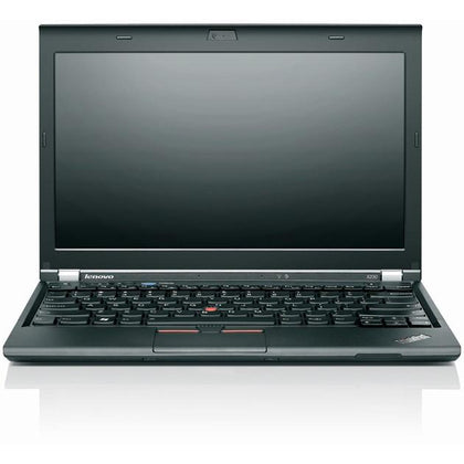 Lenovo ThinkPad X230 i7