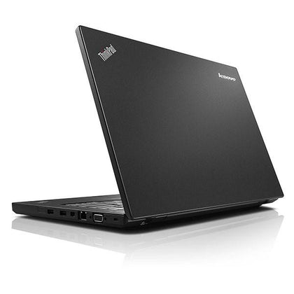 Lenovo Thinkpad X250 i5