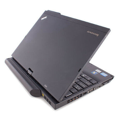 Lenovo ThinkPad X220 Tablet i5