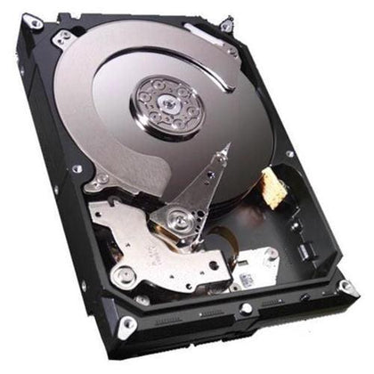 500GB Internal Hard Drive 3.5