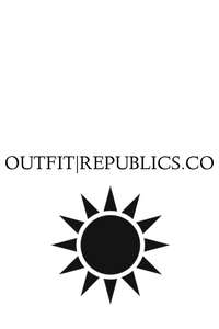 OUTFIT REPUBLICS.CO