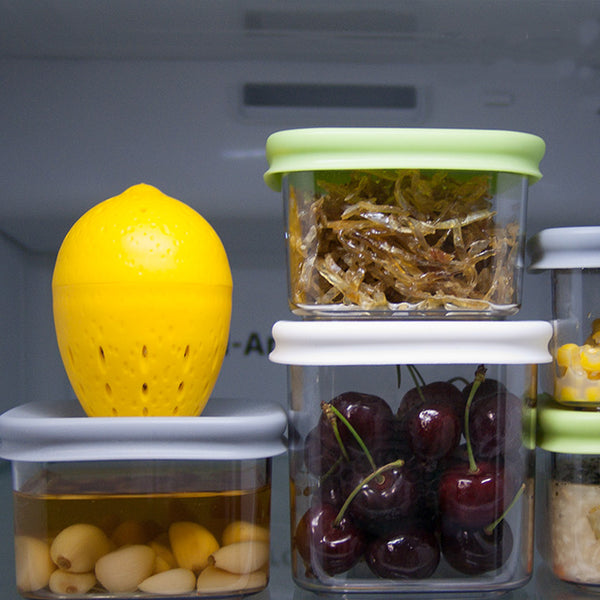 FridgeFresher Beyond Fridge Deodorizer Example2 - ACHub