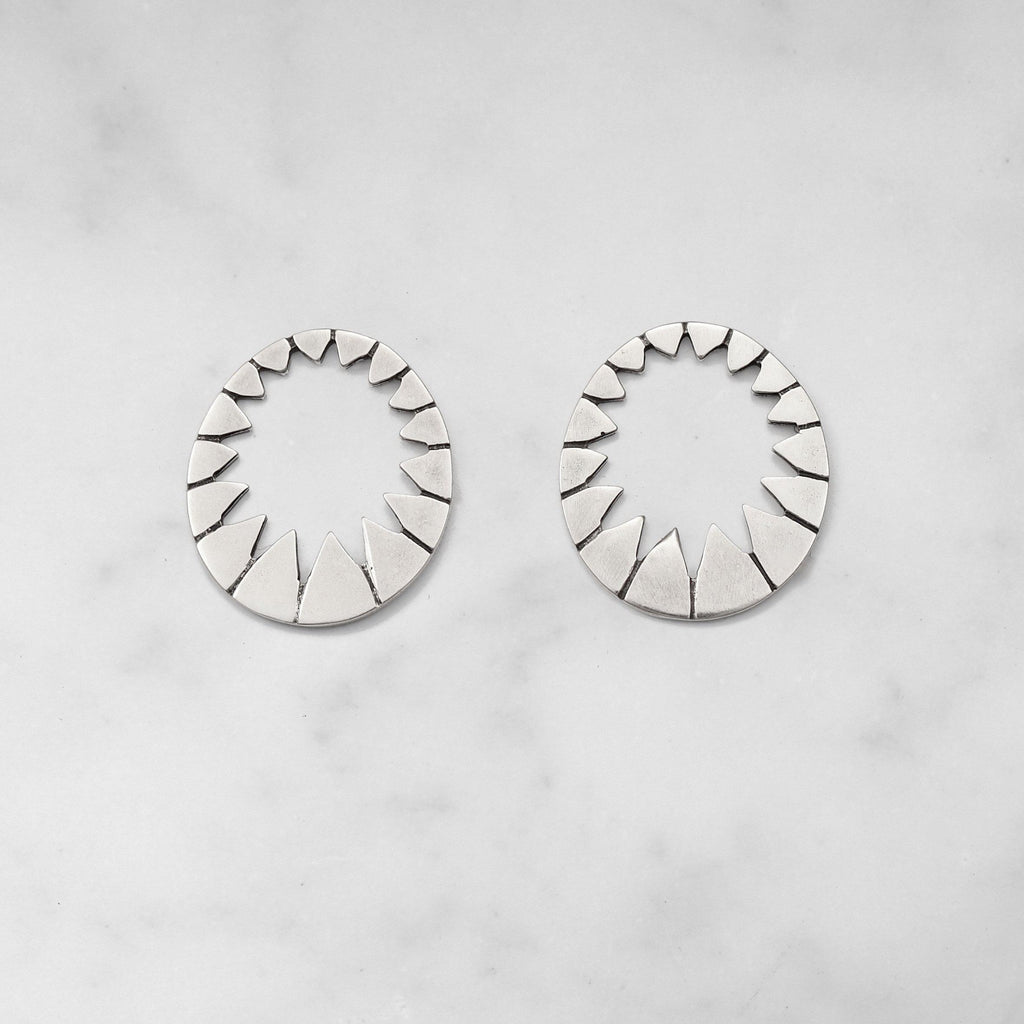 Stella Small Earring