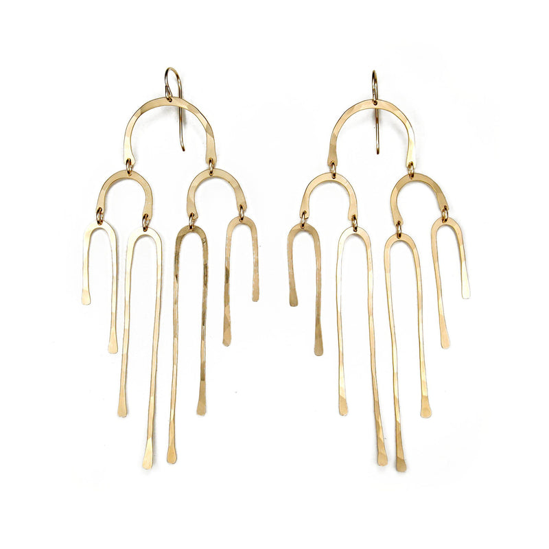 Lola Earrings