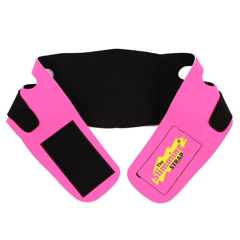 SlimmingStrap<sup>®</sup>