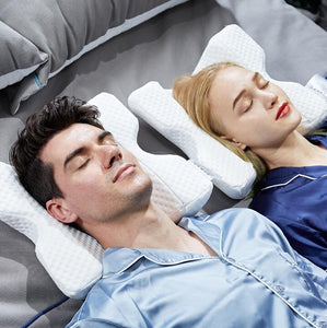 Multifunction Anti-pressure Hand Couple Pillow-[variant_title]-CulGadgets