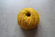 G&M Alpaca & Cotton blend ALPACA & COTTON BLEND KARRYGUL