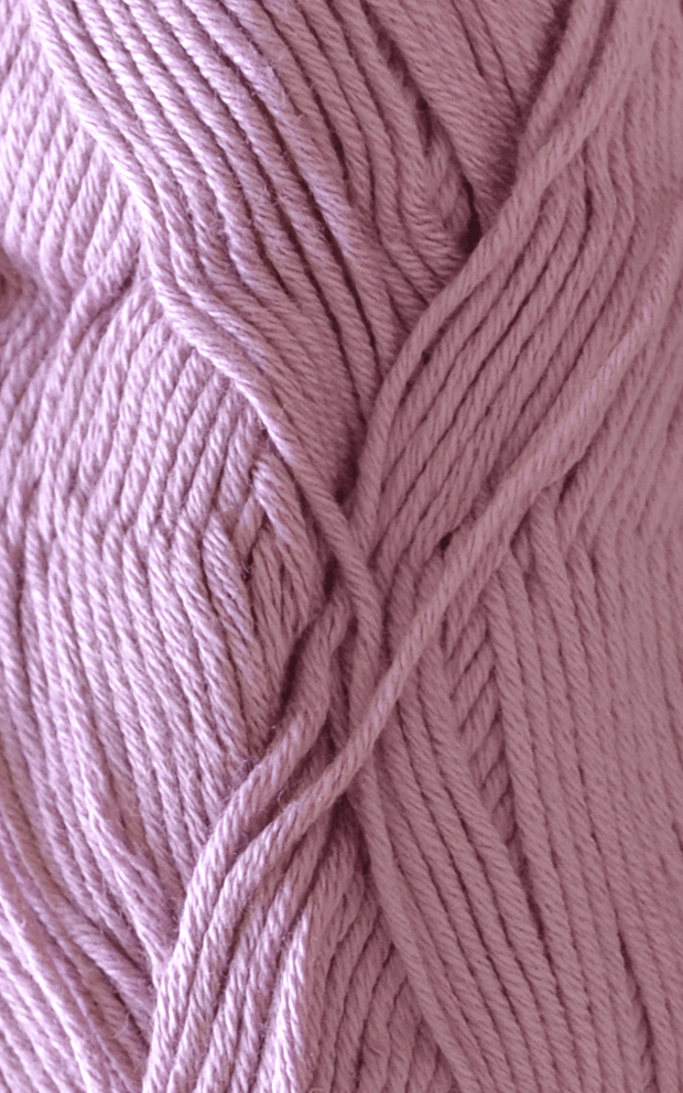 G&M Cotton Bamboo COTTON BAMBOO LYS ROSA