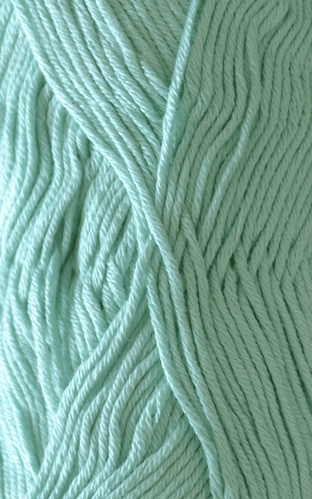 G&M Cotton Bamboo COTTON BAMBOO MINT