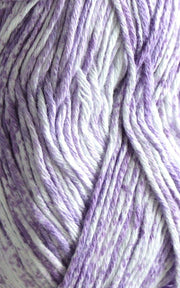 G&M Cotton Melange COTTON MELANGE LILLA