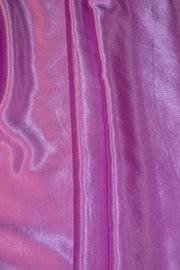 G&M Satin LILLA SATIN