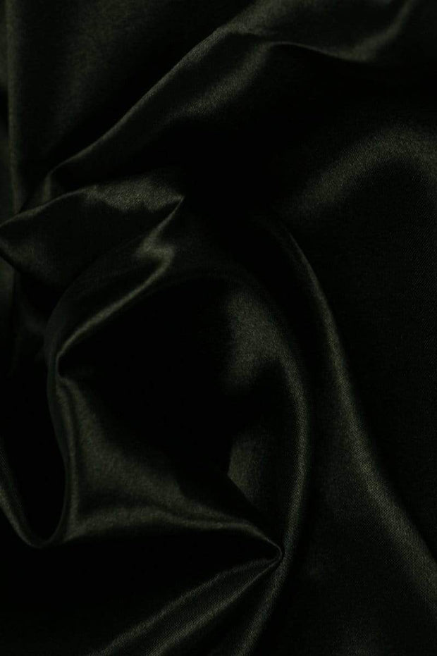G&M Satin SATIN SORT (MIN. 3 M.)