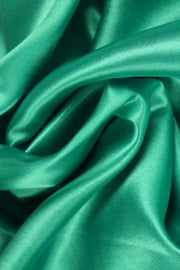 G&M Satin SATIN TURKIS (MIN. 3 M.)