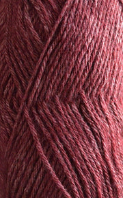 G&M Silk Merino SILK MERINO BORDEAUX