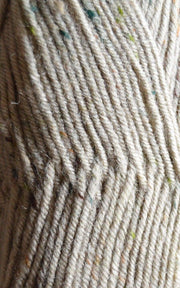 G&M Tweed garn MAGIC TWEED BEIGE