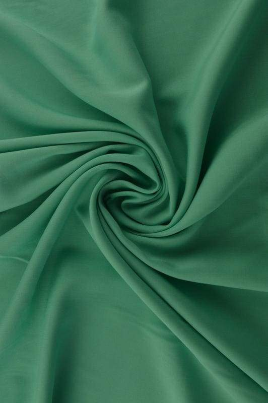 G&M Viscose 100% VISCOSE MINT GRØN
