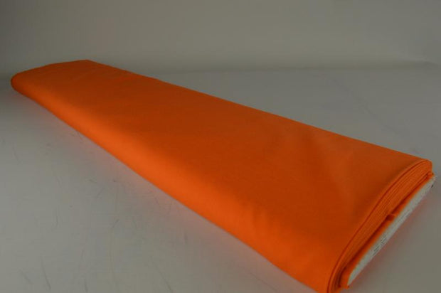 G&M Viscose 100% VISCOSE ORANGE