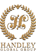 Handley Global Group, LLC