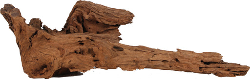 Blue Ribbon Pet Products - Sea Sculptures Natural Malaysian Driftwood - J. Rose Global