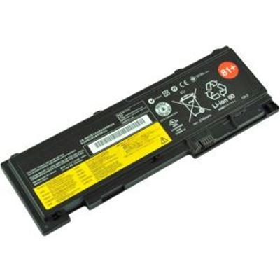Lenovo Thinkpad Bttry 4400mAh - J. Rose Global