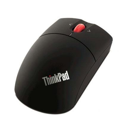 Bluetooth Laser Mouse - J. Rose Global