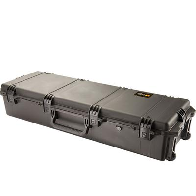 Pelican IM3220 Case - J. Rose Global