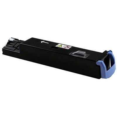 25000pg Waste Toner Container - Handley Global Group, LLC