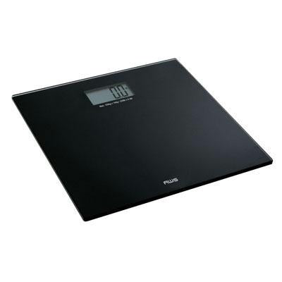 Talking Digital LCD Scale - J. Rose Global