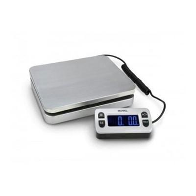 DG110 Digital Shipping Scale - J. Rose Global