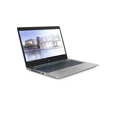 "14"" ZBook14uG5 i78650U 16G - J. Rose Global"